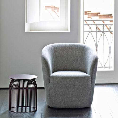 dep-armchair_05