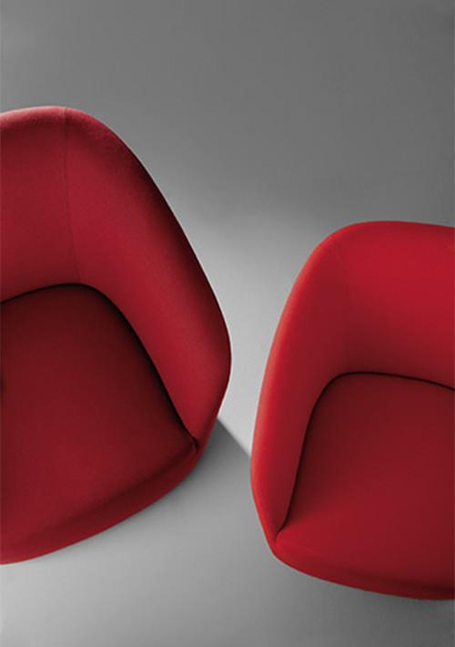 dep-armchair_06