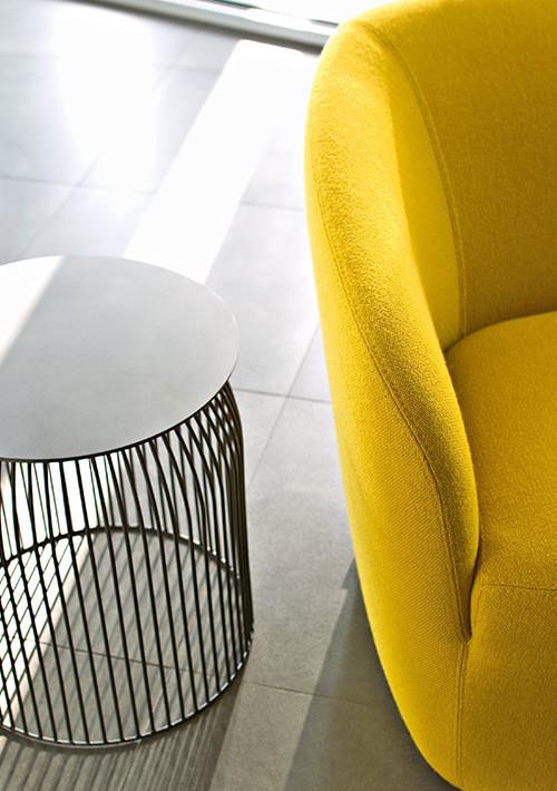dep-armchair_08