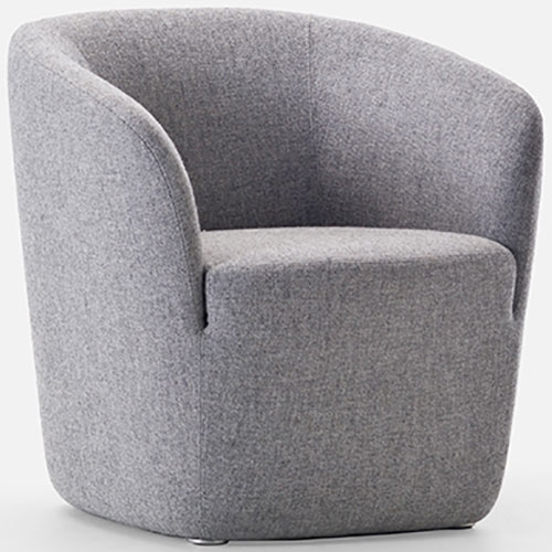 dep-armchair_f