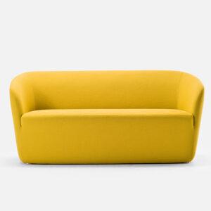 dep-sofa