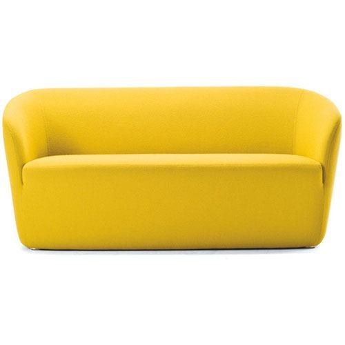 dep-sofa_f