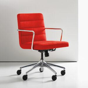 duet-chair