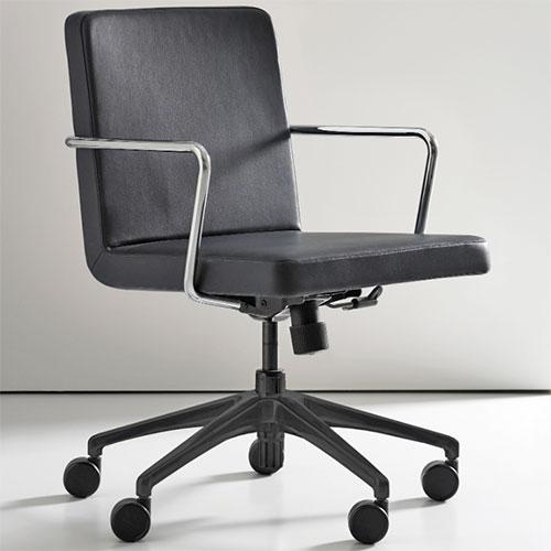 duet-chair_01