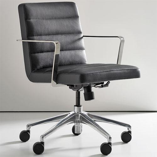 duet-chair_02