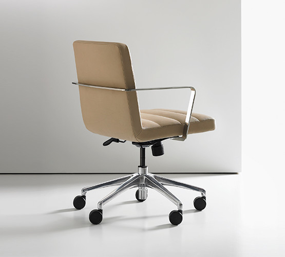 duet-chair_03