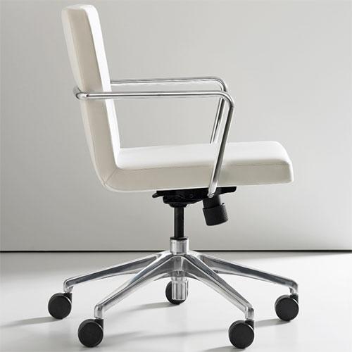 duet-chair_04