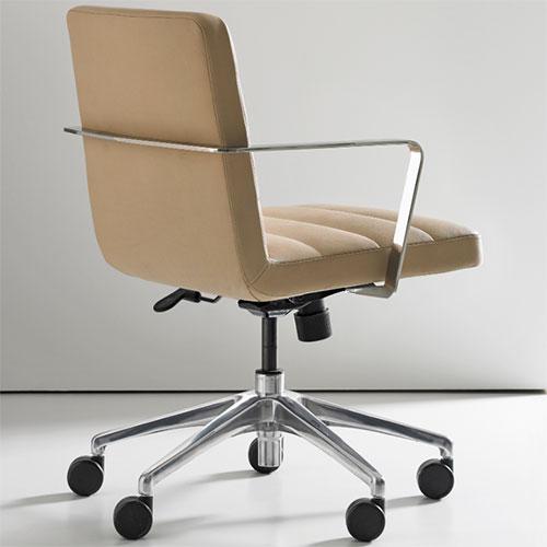 duet-chair_05