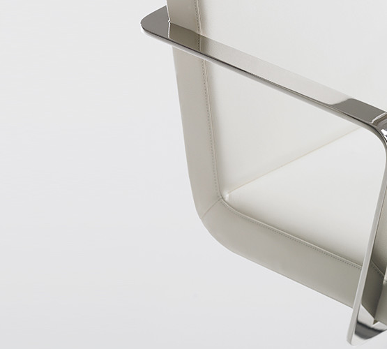 duet-chair_06