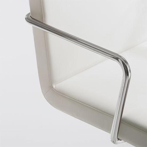 duet-chair_07