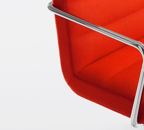 duet-chair_08