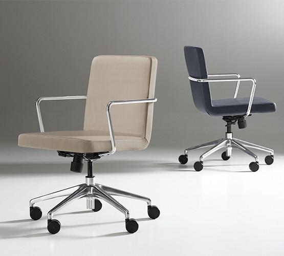 duet-chair_09