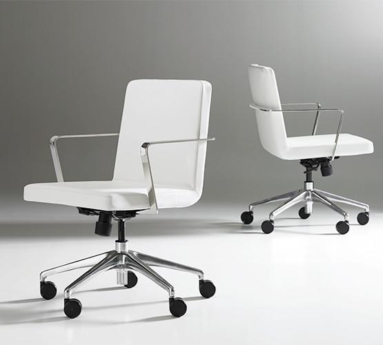 duet-chair_10