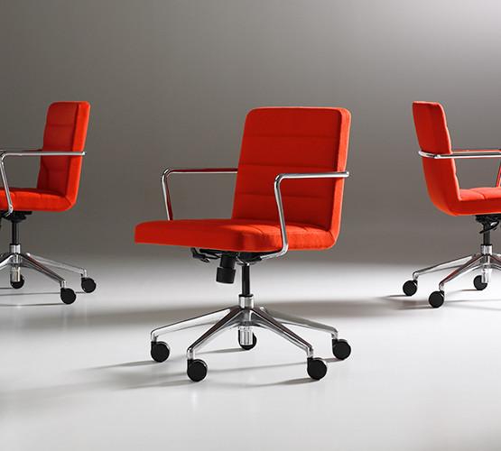 duet-chair_11