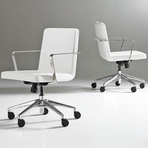 duet-chair_12