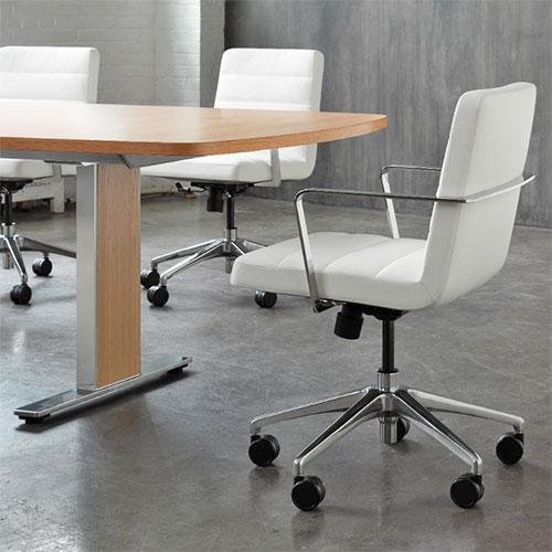 duet-chair_13