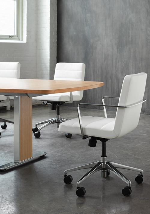 duet-chair_14