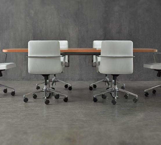 duet-chair_15