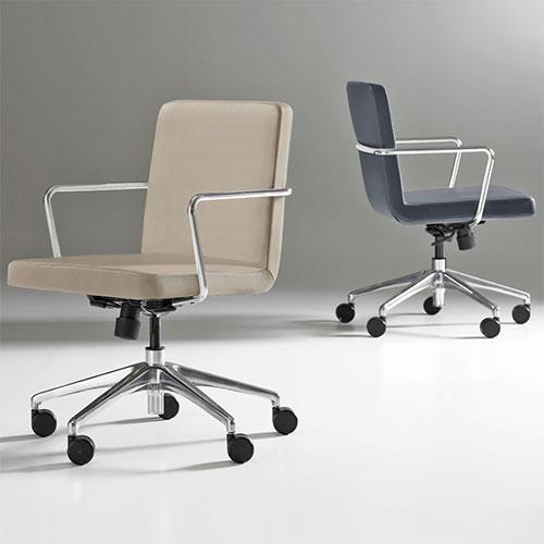 duet-chair_16