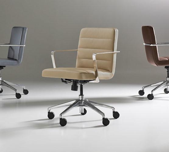 duet-chair_17