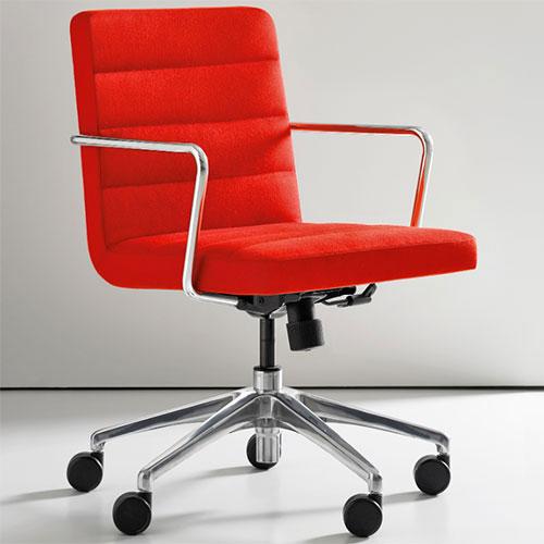 duet-chair_f