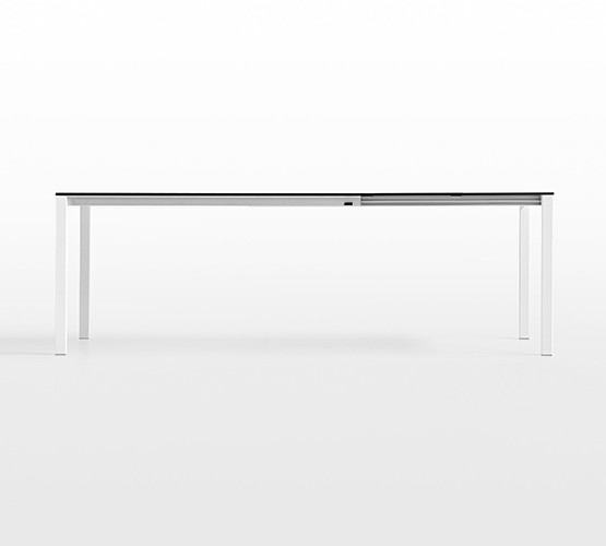 easy-table