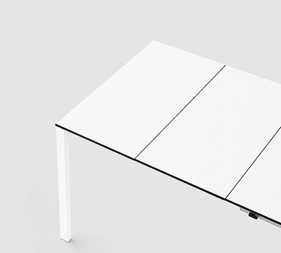 easy-table_03