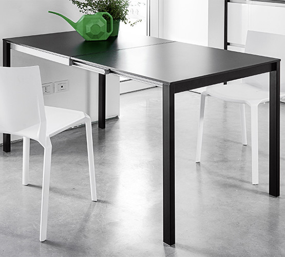 easy-table_06