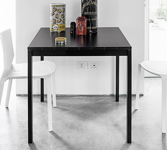 easy-table_07