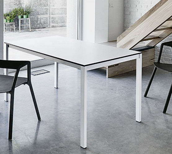 easy-table_09