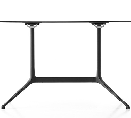 elephant-table_02