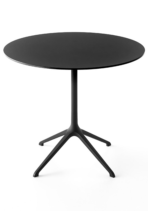 elephant-table_05