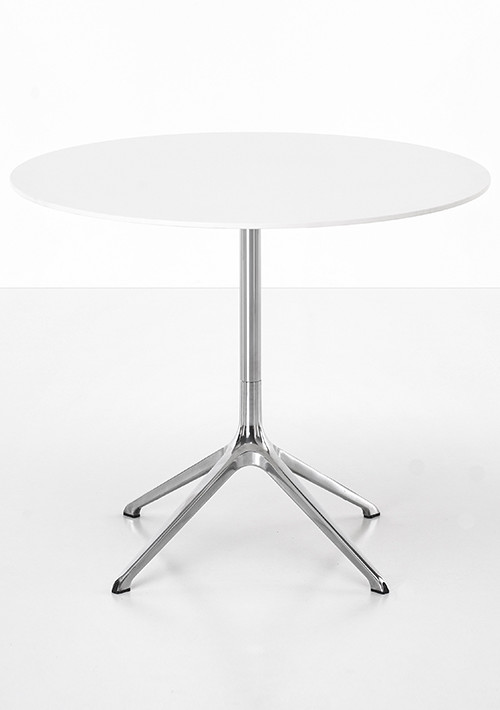 elephant-table_08