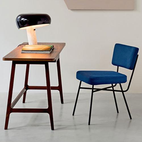 elettra-chair_01