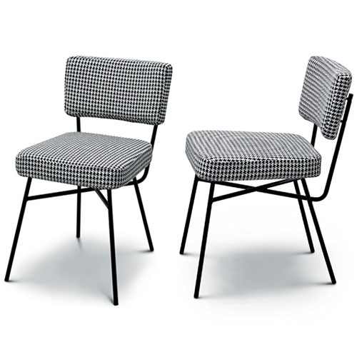 elettra-chair_02
