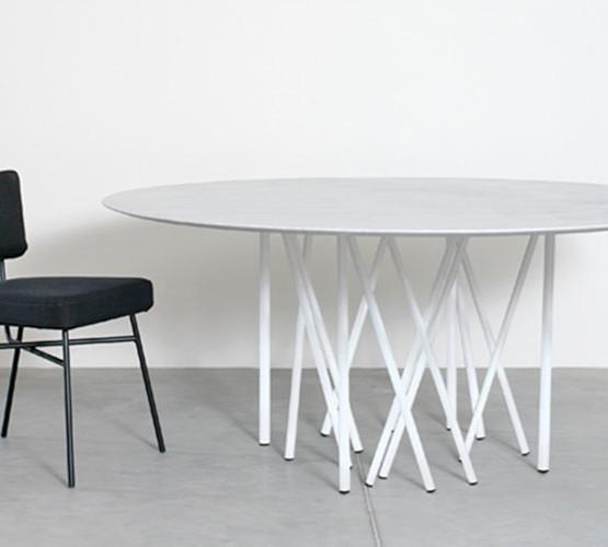 elettra-chair_03