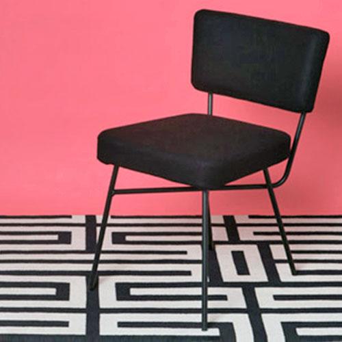 elettra-chair_04