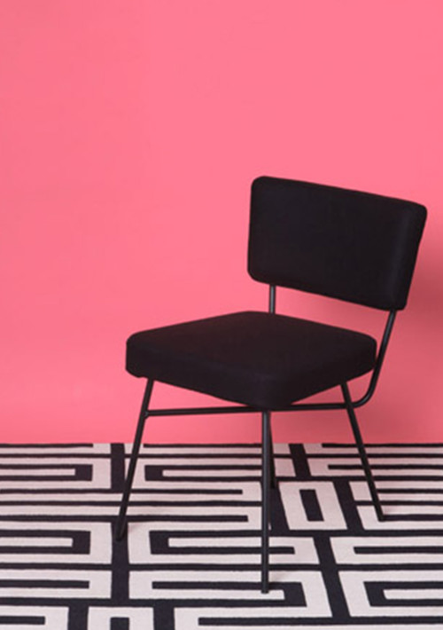 elettra-chair_07