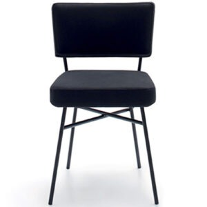 elettra-chair_f