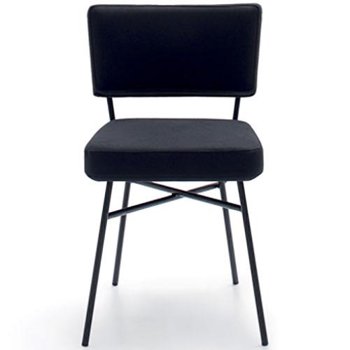 elettra-chair_f