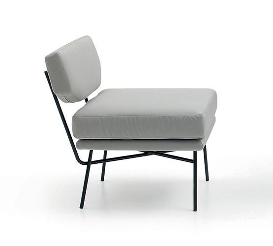 elettra-lounge-chair