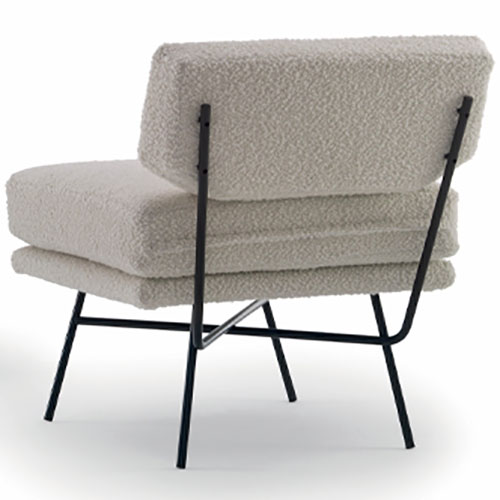 elettra-lounge-chair_02