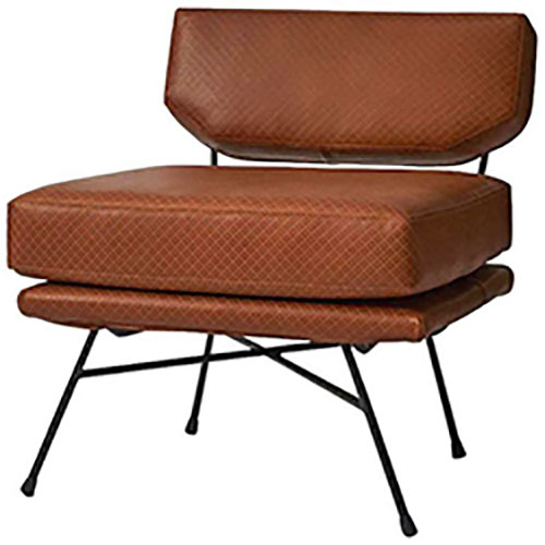 elettra-lounge-chair_03