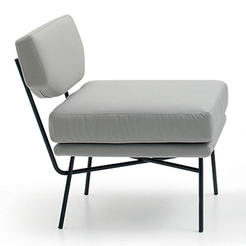 elettra-lounge-chair_04