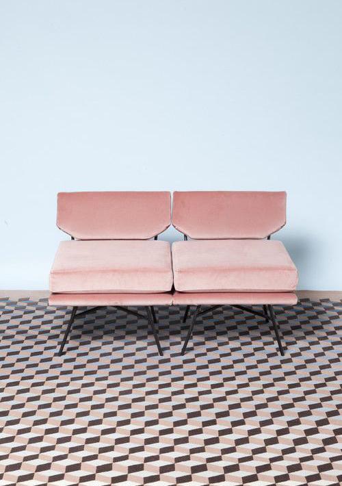 elettra-lounge-chair_04