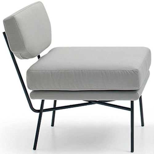 elettra-lounge-chair_06