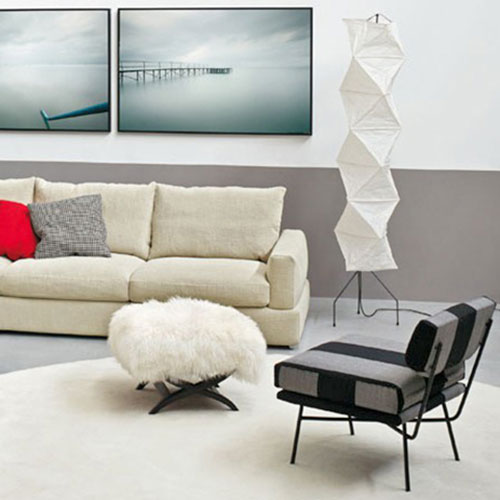 elettra-lounge-chair_07
