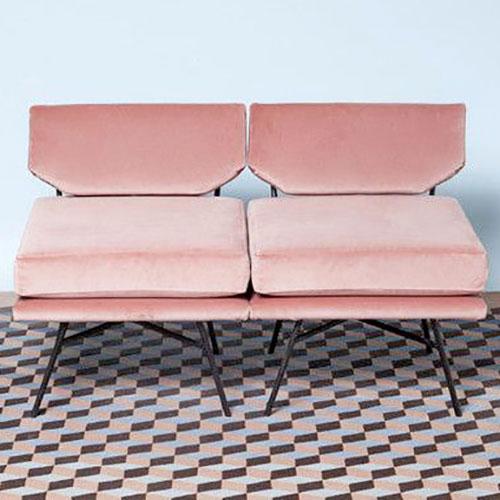 elettra-lounge-chair_08