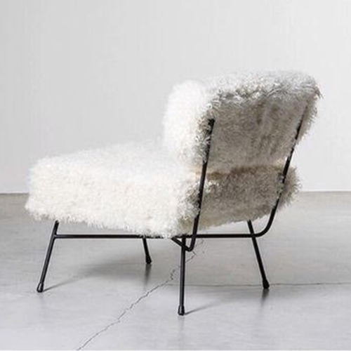 elettra-lounge-chair_08