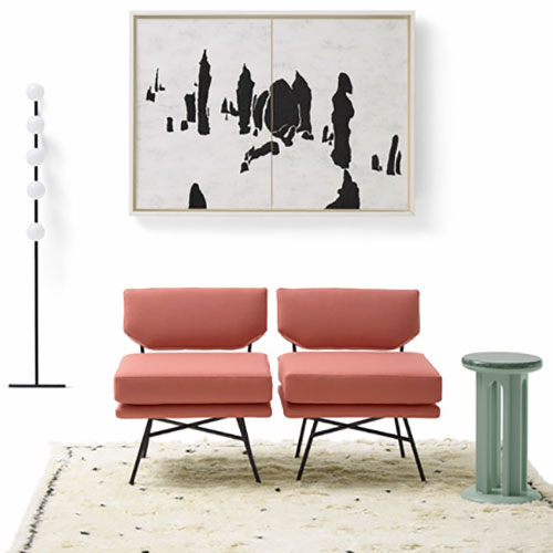 elettra-lounge-chair_10